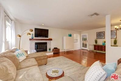 4542 Jessica Drive, Los Angeles, CA 90065 - MLS#: 17263842