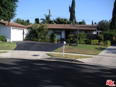 17424 Vintage Street, Northridge, CA 91325 - MLS#: 17264232