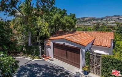 2019 De Mille Drive, Los Angeles, CA 90027 - MLS#: 17264388