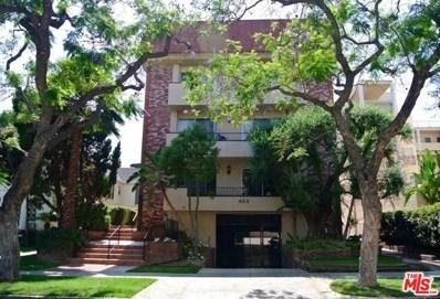 429 N PALM Drive, Beverly Hills, CA 90210 - MLS#: 17264812