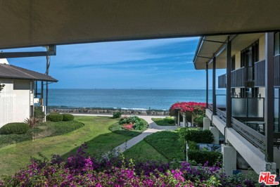 1349 PLAZA PACIFICA, Santa Barbara, CA 93108 - MLS#: 17265206