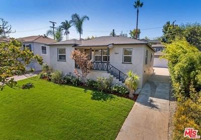 5864 W 78TH Street, Los Angeles, CA 90045 - MLS#: 17265744