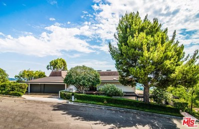 14064 Summit Drive, Whittier, CA 90602 - MLS#: 17265760