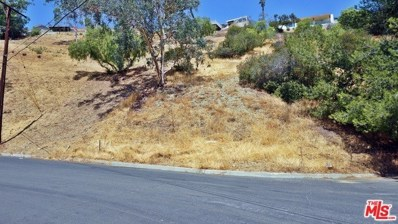 8504 OUTLAND VIEW Drive, Sun Valley, CA 91352 - MLS#: 17266704