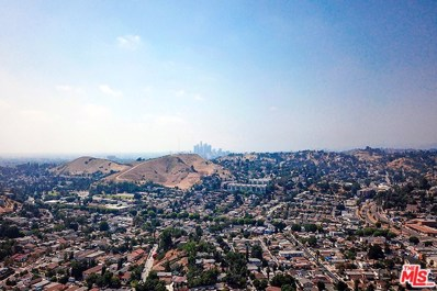 3436 Linda Vista Terrace, Los Angeles, CA 90032 - MLS#: 17266858