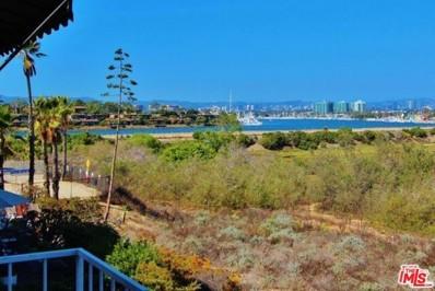 6325 Vista Del Mar, Playa del Rey, CA 90293 - MLS#: 17266966