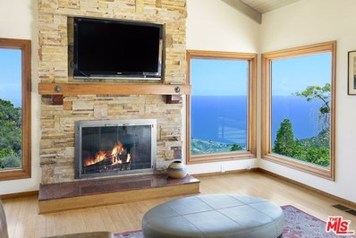 320 Costa Del Sol Way, Malibu, CA 90265 - MLS#: 17267054