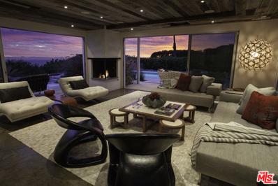 1409 Lachman Lane, Pacific Palisades, CA 90272 - MLS#: 17267120