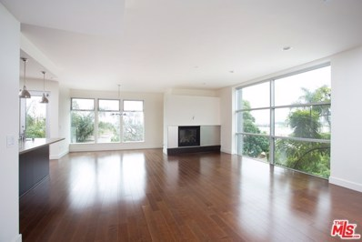 1250 N Harper Avenue UNIT 413, West Hollywood, CA 90046 - MLS#: 17267204