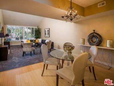 1900 Vine Street UNIT 403, Los Angeles, CA 90068 - MLS#: 17267730