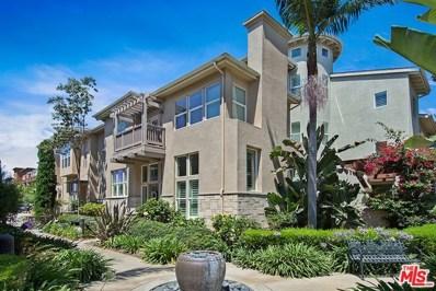 6010 Celedon UNIT 2, Playa Vista, CA 90094 - MLS#: 17267980
