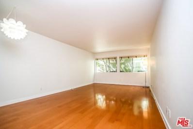 532 N Rossmore Avenue UNIT 203, Los Angeles, CA 90004 - MLS#: 17268622