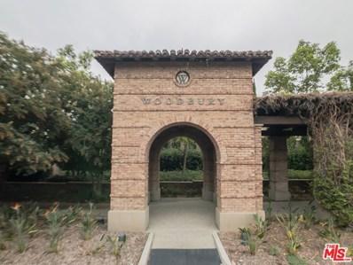82 Sarabande, Irvine, CA 92620 - MLS#: 17268670