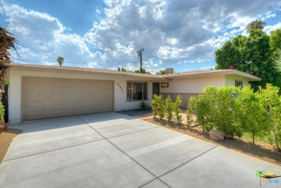 69859 Sunny Lane, Cathedral City, CA 92234 - MLS#: 17268948PS
