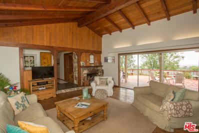 27252 Eastvale Road, Palos Verdes Peninsula, CA 90274 - MLS#: 17269820