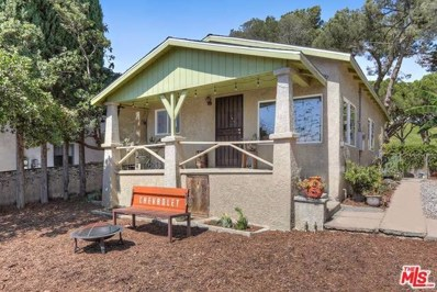 3078 Roderick Place, Los Angeles, CA 90065 - MLS#: 17269850