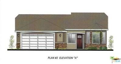 33801 Carson Lane, Yucaipa, CA 92399 - MLS#: 17271178PS