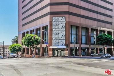 1100 Wilshire UNIT 2001, Los Angeles, CA 90017 - MLS#: 17271758