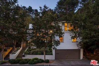 12258 Laurel Terrace Drive, Studio City, CA 91604 - MLS#: 17271822