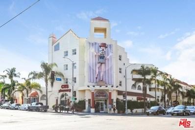 255 Main Street UNIT 202, Venice, CA 90291 - MLS#: 17272396