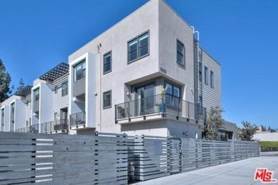 3945 Eagle Rock Boulevard UNIT 52, Los Angeles, CA 90065 - MLS#: 17272680