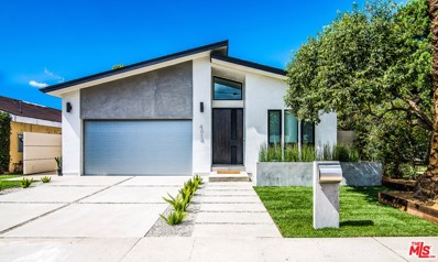 4913 Rhodes Avenue, Valley Village, CA 91607 - MLS#: 17273034