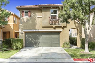 27611 Sienna Ridge, Canyon Country, CA 91351 - MLS#: 17273056