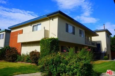 5709 Hazeltine Avenue, Van Nuys, CA 91401 - MLS#: 17273064