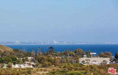 23906 DE VILLE Way UNIT A, Malibu, CA 90265 - MLS#: 17273556