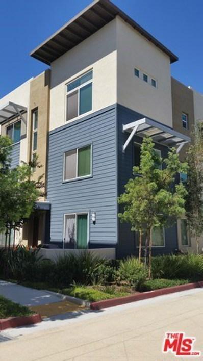 5747 Acacia Lane, Lakewood, CA 90712 - MLS#: 17273568