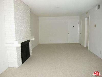 4209 Summertime Lane, Culver City, CA 90230 - MLS#: 17273764