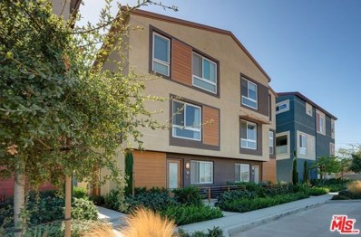 2581 Arvia Street UNIT 18, Los Angeles, CA 90065 - MLS#: 17274514
