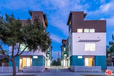 3120 Rivers Edge Court, Los Angeles, CA 90039 - MLS#: 17275244