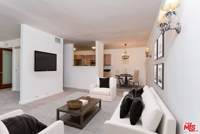 330 S Barrington Avenue UNIT 312, Los Angeles, CA 90049 - MLS#: 17275404
