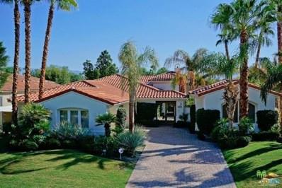80352 Riviera, La Quinta, CA 92253 - MLS#: 17275630PS