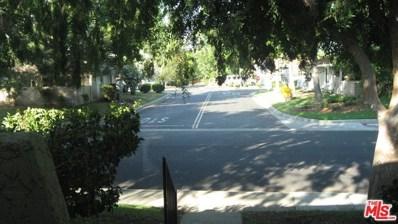 1189 Stonewall Circle, Westlake Village, CA 91361 - MLS#: 17275750