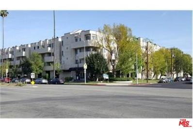 19350 Sherman Way UNIT 325, Reseda, CA 91335 - MLS#: 17275762