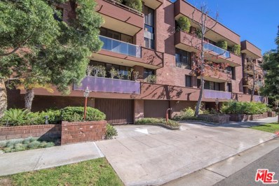 268 S Lasky Drive UNIT 304, Beverly Hills, CA 90212 - MLS#: 17275928