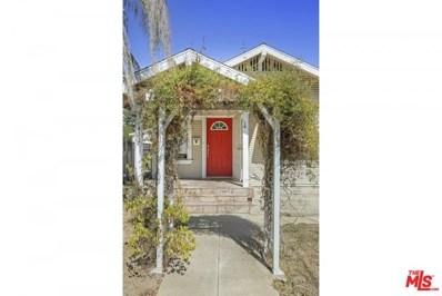 4317 Russell Avenue, Los Angeles, CA 90027 - MLS#: 17276278