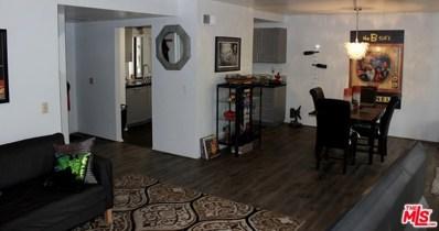 2504 E Willow Street UNIT 108, Signal Hill, CA 90755 - MLS#: 17276430