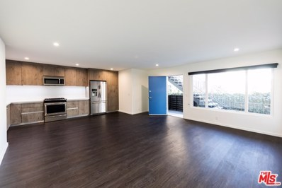 1434 10TH Street UNIT 4, Santa Monica, CA 90401 - MLS#: 17277008