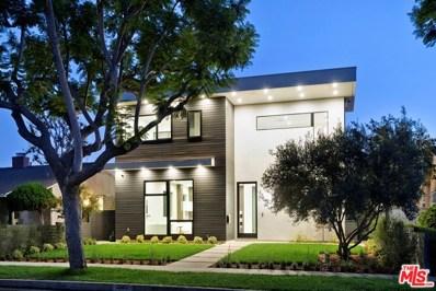 3387 Colbert Avenue, Los Angeles, CA 90066 - MLS#: 17277048