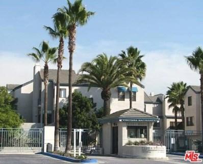 8419 Hannum Avenue, Culver City, CA 90230 - MLS#: 17277110