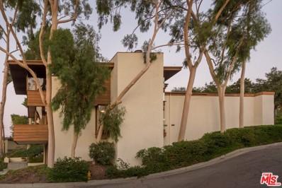 4143 Cachalote Street, Woodland Hills, CA 91364 - MLS#: 17277248