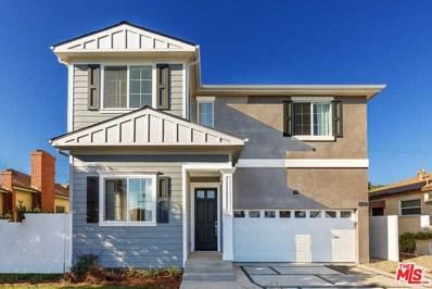 3959 Coolidge Avenue, Los Angeles, CA 90066 - MLS#: 17277274