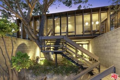 2867 Belden Drive, Los Angeles, CA 90068 - MLS#: 17277918