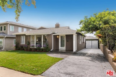 7318 W 88TH Place, Los Angeles, CA 90045 - MLS#: 17277938