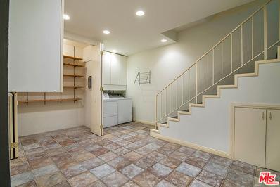 2216 S Bentley Avenue UNIT 10, Los Angeles, CA 90064 - MLS#: 17277998