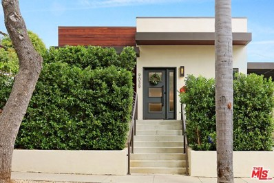 9039 Norma Place, West Hollywood, CA 90069 - MLS#: 17278650