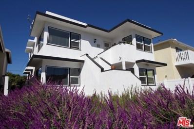 33921 Malaga Drive, Dana Point, CA 92629 - MLS#: 17278790